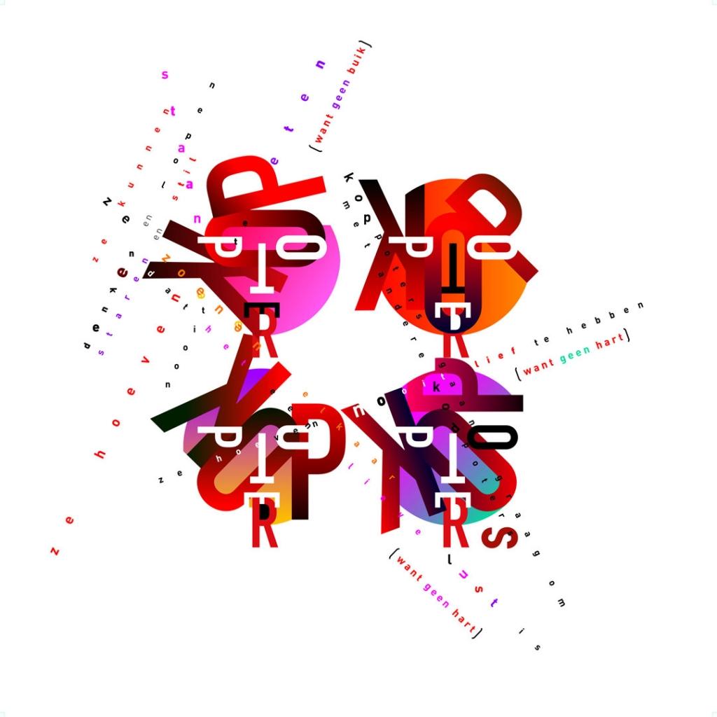Fli(design) > Frans Lieshout > Shop